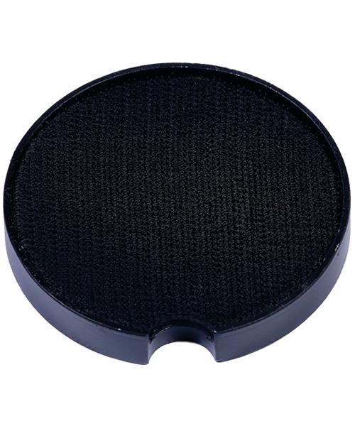 Ezzee™ Attach Adaptor Plates (Velcro Backing)