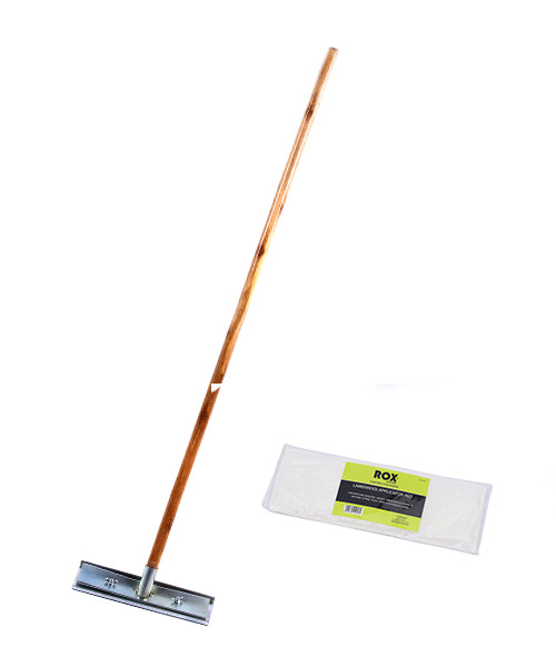 Floor Sealing Applicator