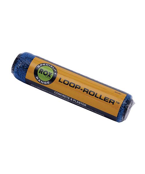 Loop - Roller™ - Speciality Range