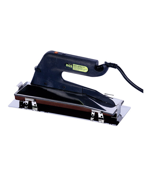 ROX® Carpet Seaming Iron