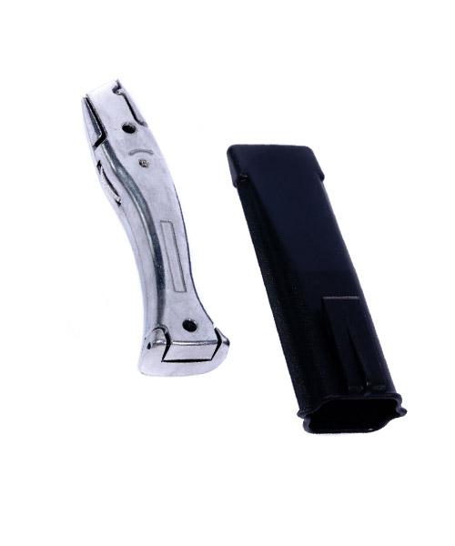ROX® Dolphin Knife