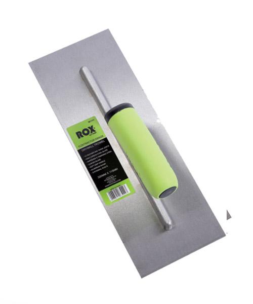 ROX® Drywall Trowel - Contractor Range