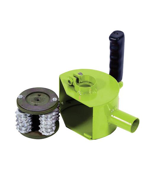ROX® Hand-held Scarifier