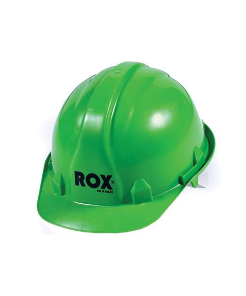ROX® Hard Hats