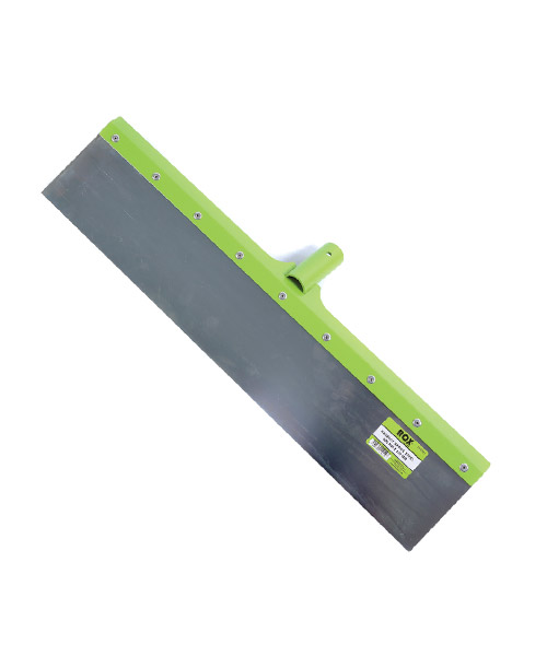 ROX® Squeegee - Spring Steel