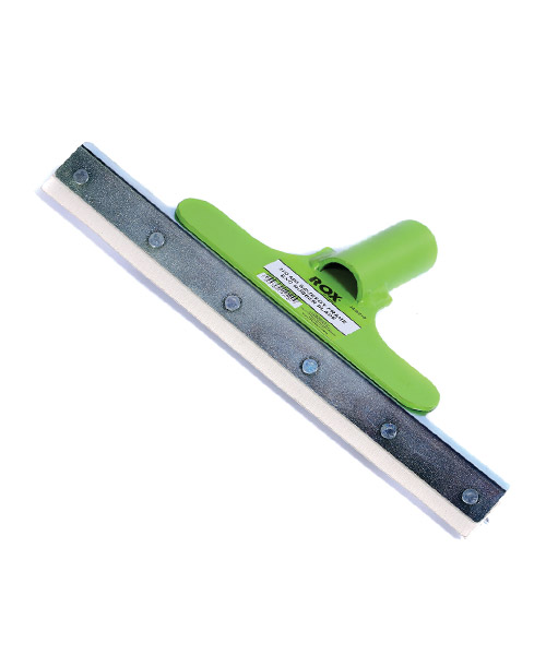 ROX® Squeegee - White Rubber