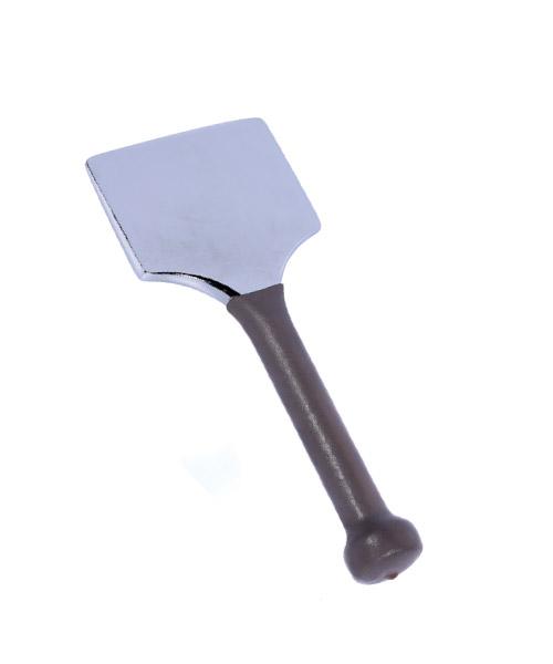 ROX® Stair Tool / Carpet Bolster