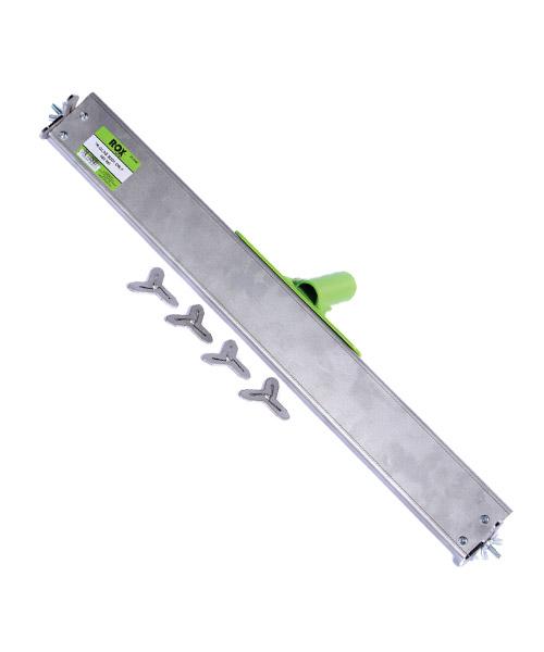 ROX® Tri-glide