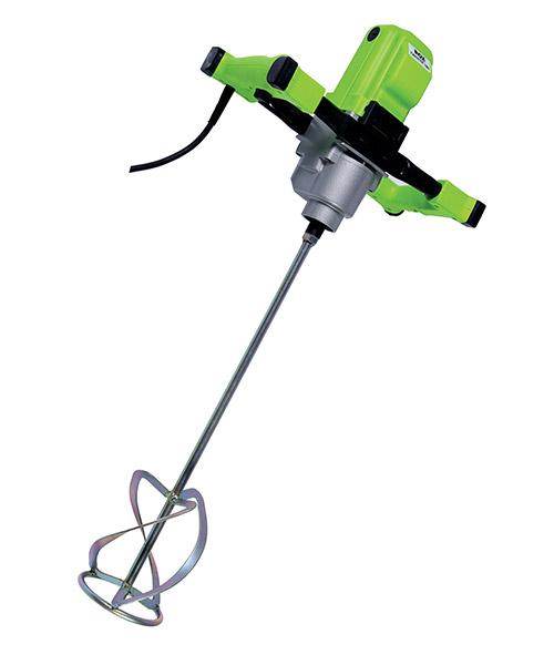Rox® Twister-180™