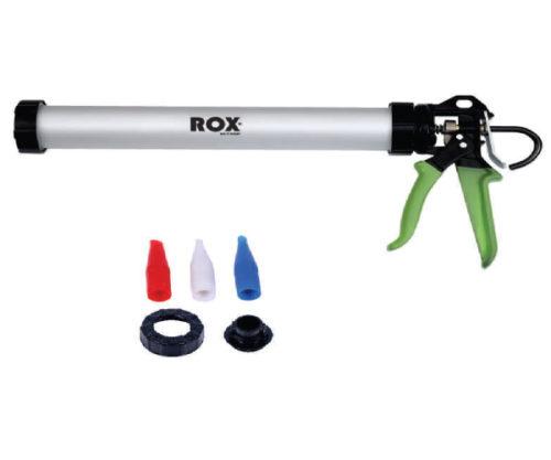 Rox-Caulking-Joint-Guns---Ultra-Heavy-Duty