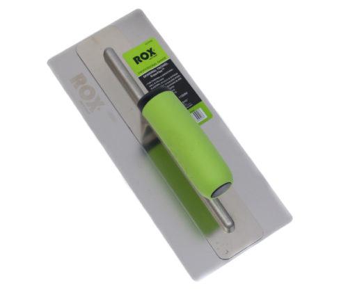 ROX® Skimming Trowel - Professional Range